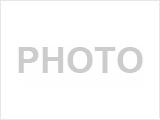 Фото  1 Оклейка стен тяжелыми видами обоев на толстой основе. 602000